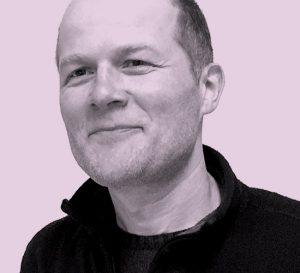 Jörg Kemper