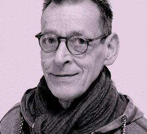 Rainer Brinkmann