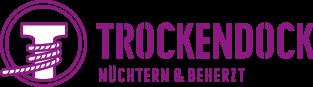 Trockendock Logo