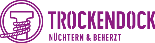 Trockendock Bielefeld e.V. Logo
