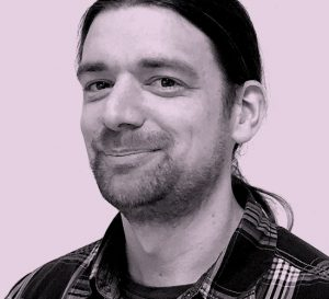 Julian von Moritz