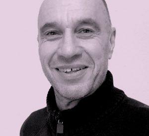 Markus Hetmeier