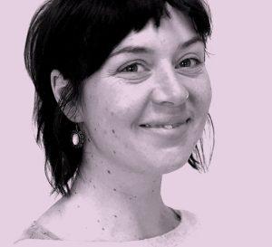Sonja Knechtel